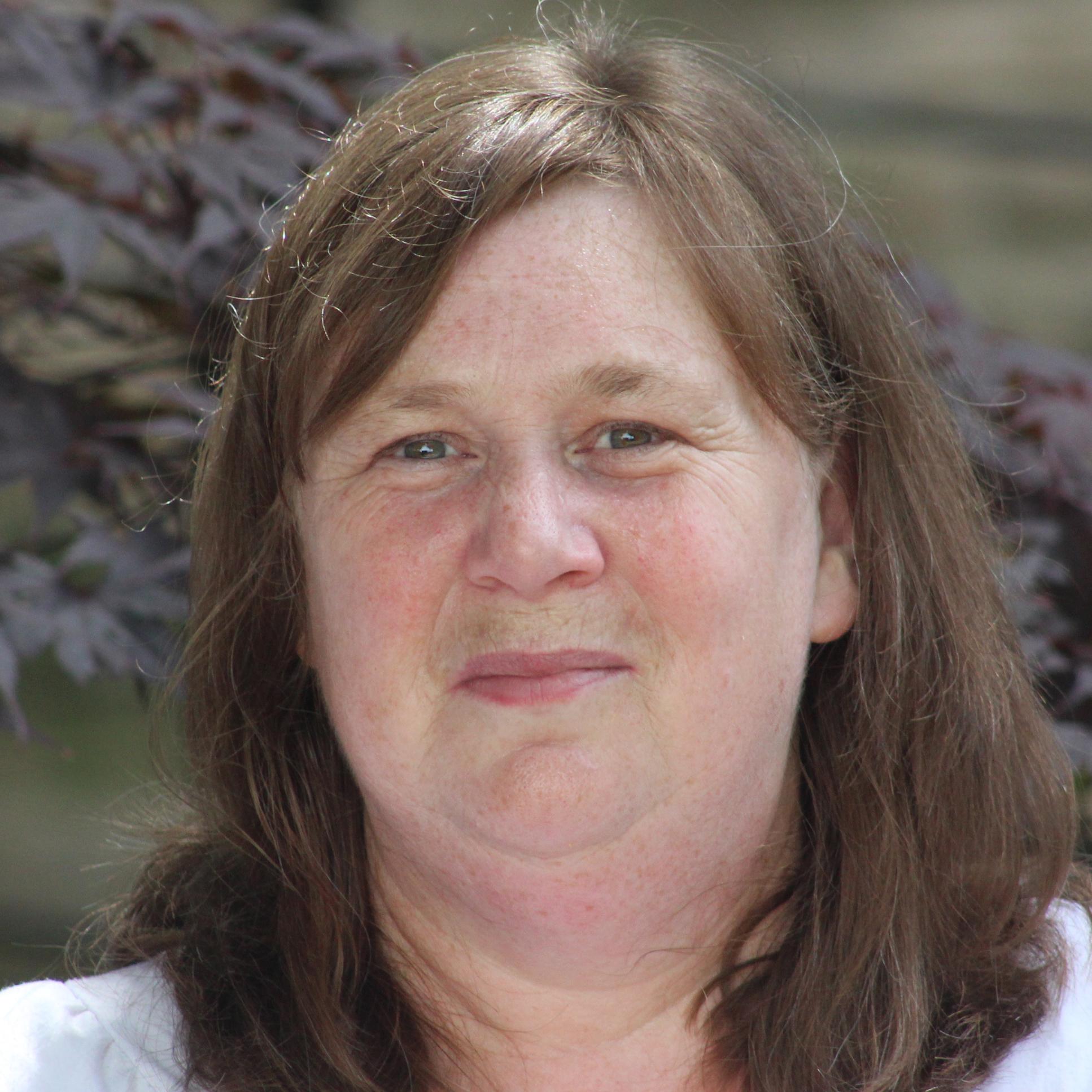 Dianne Barnard