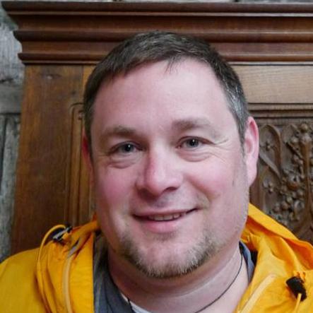Jason Pheiffer