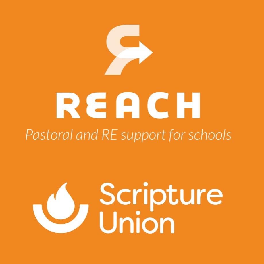 Reach Schools